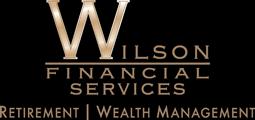 wilson-logo-gold