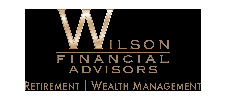 wilson-gold
