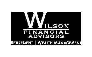 logo-advisors-2